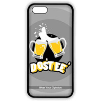 Dostee - Lite Case for iPhone 5/5S
