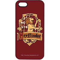 Crest Gryffindor - Pro Case for iPhone 5/5S