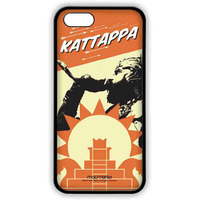 Kattappa Triumph - Lite Case for iPhone 5/5S