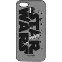 Star Wars Evolution - Pro Case for iPhone 5/5S