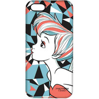 Kiss me Love - Sublime Case for iPhone 4/4S