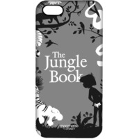 The Jungle Book - Sublime Case for iPhone 4/4S