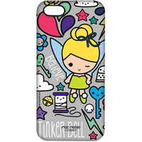 Tinker World - Sublime Case for iPhone 4/4S