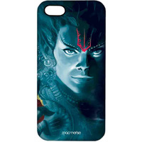 Rudra Shankar - Sublime Case for iPhone 4/4S