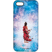 The Holy Path - Sublime Case for iPhone 4/4S