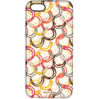 Candy Circles - Sublime Case for iPhone 4/4S