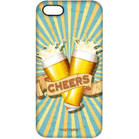 Cheers - Sublime Case for iPhone 4/4S