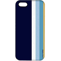 Mr Navy - Sublime Case for iPhone 4/4S