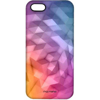 Trip over Psychedelic - Sublime Case for iPhone 4/4S