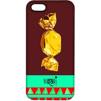 Masaba Toffee - Sublime Case for iPhone 4/4S