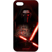The First Order - Sublime Case for iPhone 4/4S