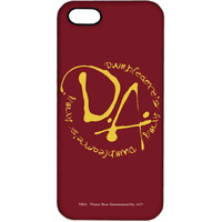 Dumbledores Army - Sublime Case for iPhone 4/4S