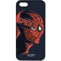 Spidey Art - Sublime Case for iPhone 4/4S