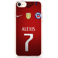 Alexis Sanchez Chile ...