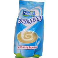 1kg / 2.2 POUNDS Nestle's Everyday Milk Powder Mix Creamy Dairy Whitener...