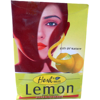 2 Pack 100Gm Herbal Lemon Peel Powder Clean  Fresh Skin