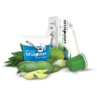 Green Mango Juice -  ...