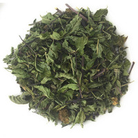 Ayurvedic Dried Mint ...