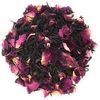 Nargis Rose Black Tea
