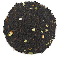 Nargis Spiced Black Tea (300 Grams) (Size:300 GRAMS)