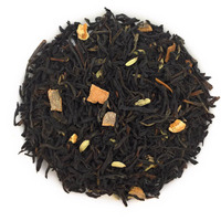 Black Tea Exotic Spi ...