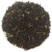 Nargis Darjeeling Tea With Earl Grey Bergamot Healthy Herbal Refreshing Beverage 1 Kg