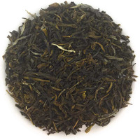Nargis Green Tea With Earl Grey Bergamot Healthy Herbal Refreshing Beverage