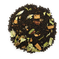 Nargis Double Spice Masala Chai Indian Tea Healthy Fresh Beverage 300 Grams