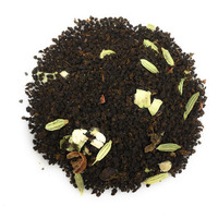 Nargis Fennel Spice Masala Chai Healthy Fresh Indian Beverage