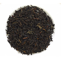 Nargis Assam Orthodox First Flush Tea SESSA B TGFOP New Arrival Herbal Refreshing Beverage 100 Grams
