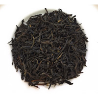 Nargis Assam Orthodox KOILAMANi FOP First Flush Tea New Arrival Herbal Refreshing Beverage 100 Grams