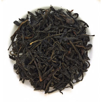 Nargis Assam Orthodox SUFFRY OP First Flush Tea New Arrival  Herbal Refreshing Beverage 100 Grams