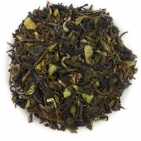 Darjeeling First Flush Tea SFTGFOP 1 China Singbulli New Arrival Healthy Fresh Beverage 100 Grams