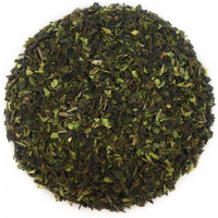 Darjeeling First Flush Tea New Arrival TGBOP 1 Margaret's Hope Healthy Fresh Beverage