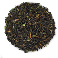 Darjeeling Second Flush Tea Fresh Arrival Jungpana upper ftgfop1 Healthy Herbal Beverage 300 Grams