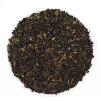 Darjeeling Second Flush Tea Fresh Arrival Healthy Herbal Risheehat tgbop (ch) Beverage 500 Grams