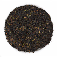 Darjeeling Gielle tgbop1 Second Flush Tea Fresh Arrival Healthy Herbal Beverage 100 Grams