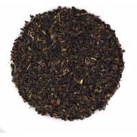 Darjeeling Castleton tgbop(ch) special Second Flush Tea Fresh Arrival Healthy Herbal Beverage