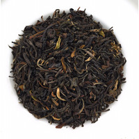 Darjeeling Second Flush Tea Fresh Arrival Thurbo ftgfop1 (ch) Healthy Herbal Beverage 500 Grams