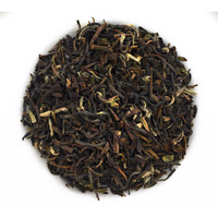 Darjeeling Second Flush Tea Badamtam organic ftgfop1 Fresh Arrival Healthy Herbal Beverage