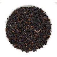 Darjeeling Second Flush Tea Millikthong ftgfop Fresh Arrival Healthy Herbal Beverage