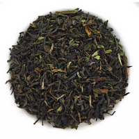 Darjeeling Avongrove Sweet Black Tea , Anti Oxidant Rich, No Additives