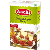 Aachi Chicken Lollyp ...