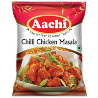 Aachi Chilli Chicken ...