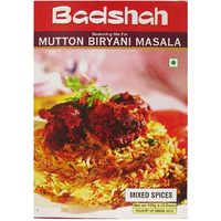 Buy Online RMD 50 Pouch Pouches Pan Paan Masala No Tobacco No