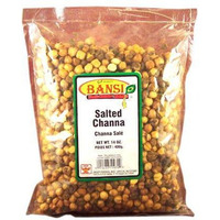 Bansi Salted Channa  ...