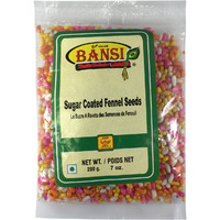 Bansi Sugar Coated F ...