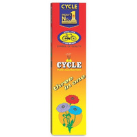 Cycle Pure Agarbathi ...