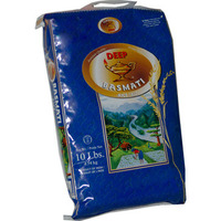 Deep Basmati Rice 10 ...