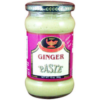 Deep Ginger Paste 25 ...